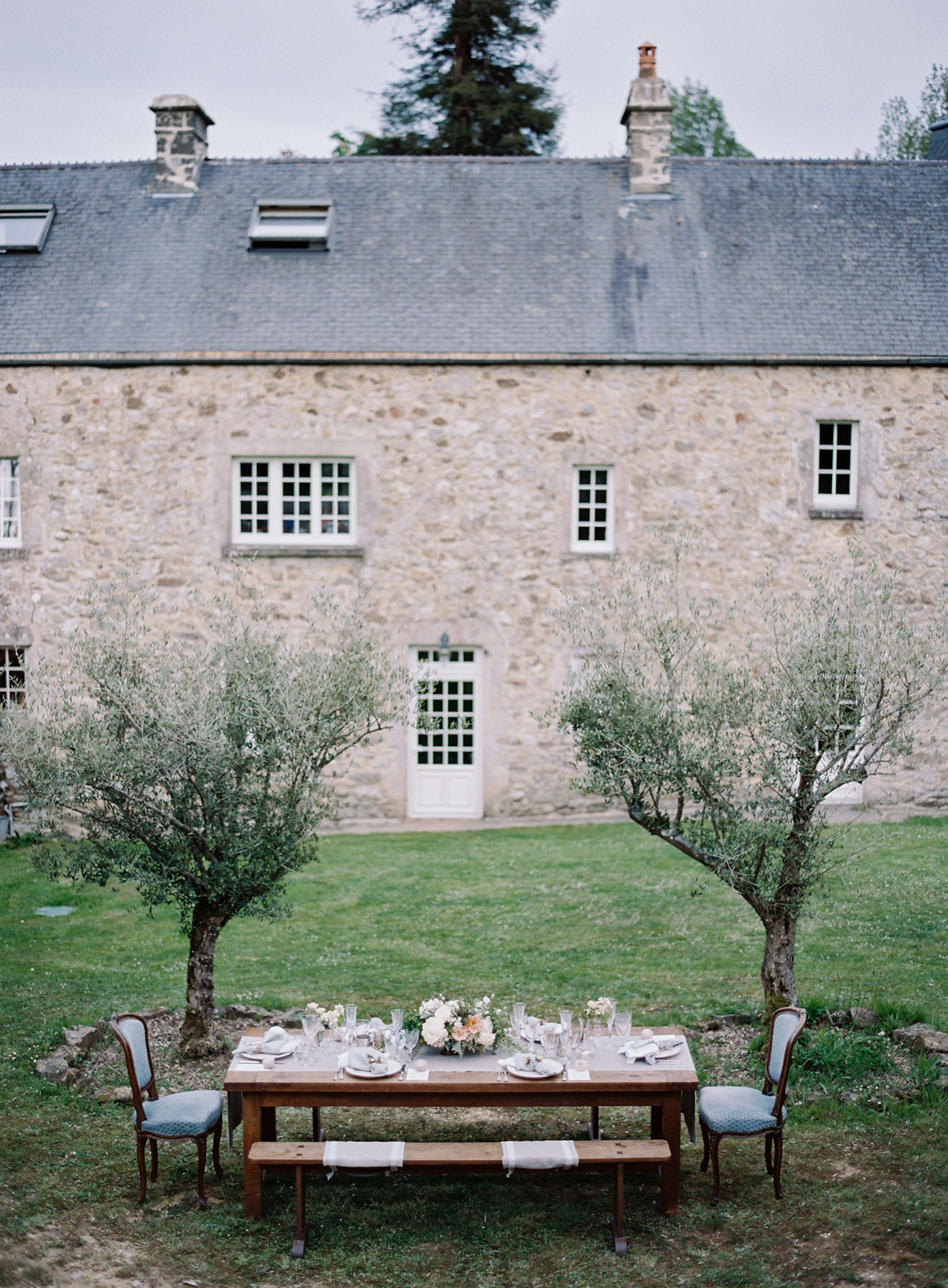 france-normandy-destination-wedding-photographer-max-gill-jill-lefleur-melanie-gabrielle-photography-17 copy