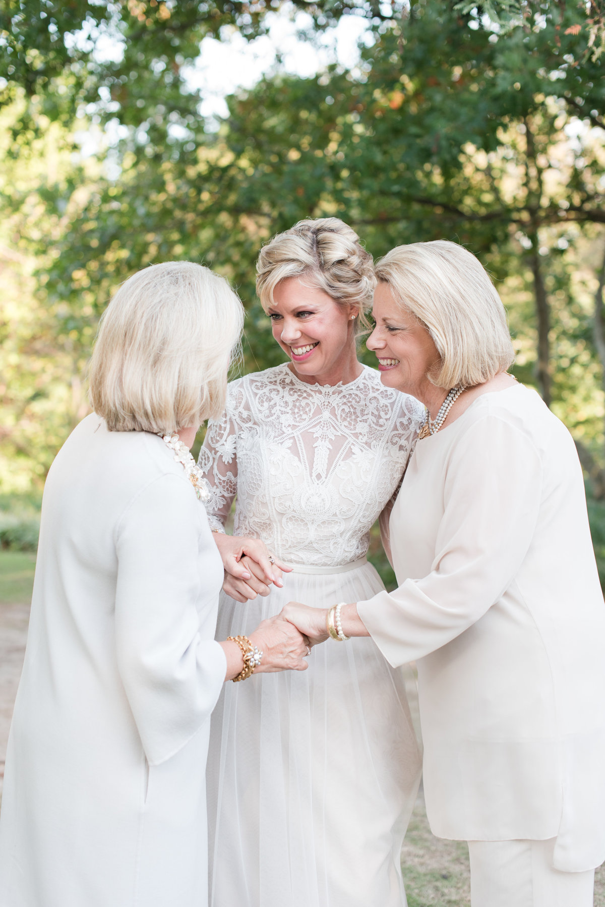 Fletcher_Park_Raleigh_NC_Wedding0072