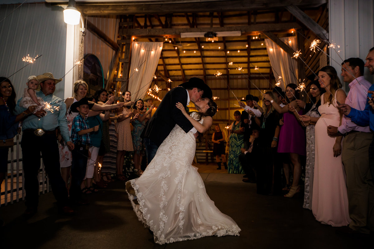 Nsshville Bride - Nashville Brides - The Hayloft Weddings - Tennessee Brides - Kentucky Brides - Southern Brides - Cowboys Wife - Cowboys Bride - Ranch Weddings - Cowboys and Belles168