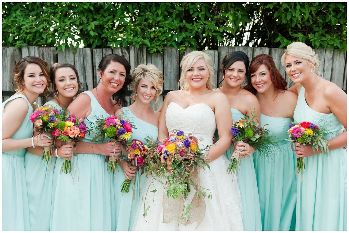 Heritage golf and country club wedding hilliard ohio wedding photos_0040