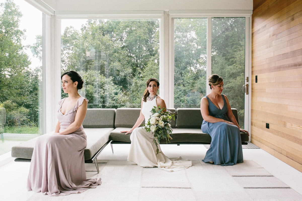 Melissa Kilner Photography Seattle Wedding Photographer-028