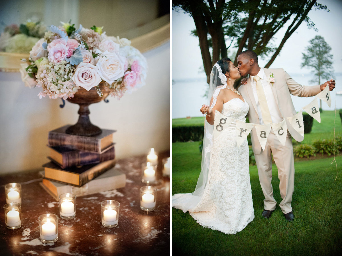 irelynn + jason-20