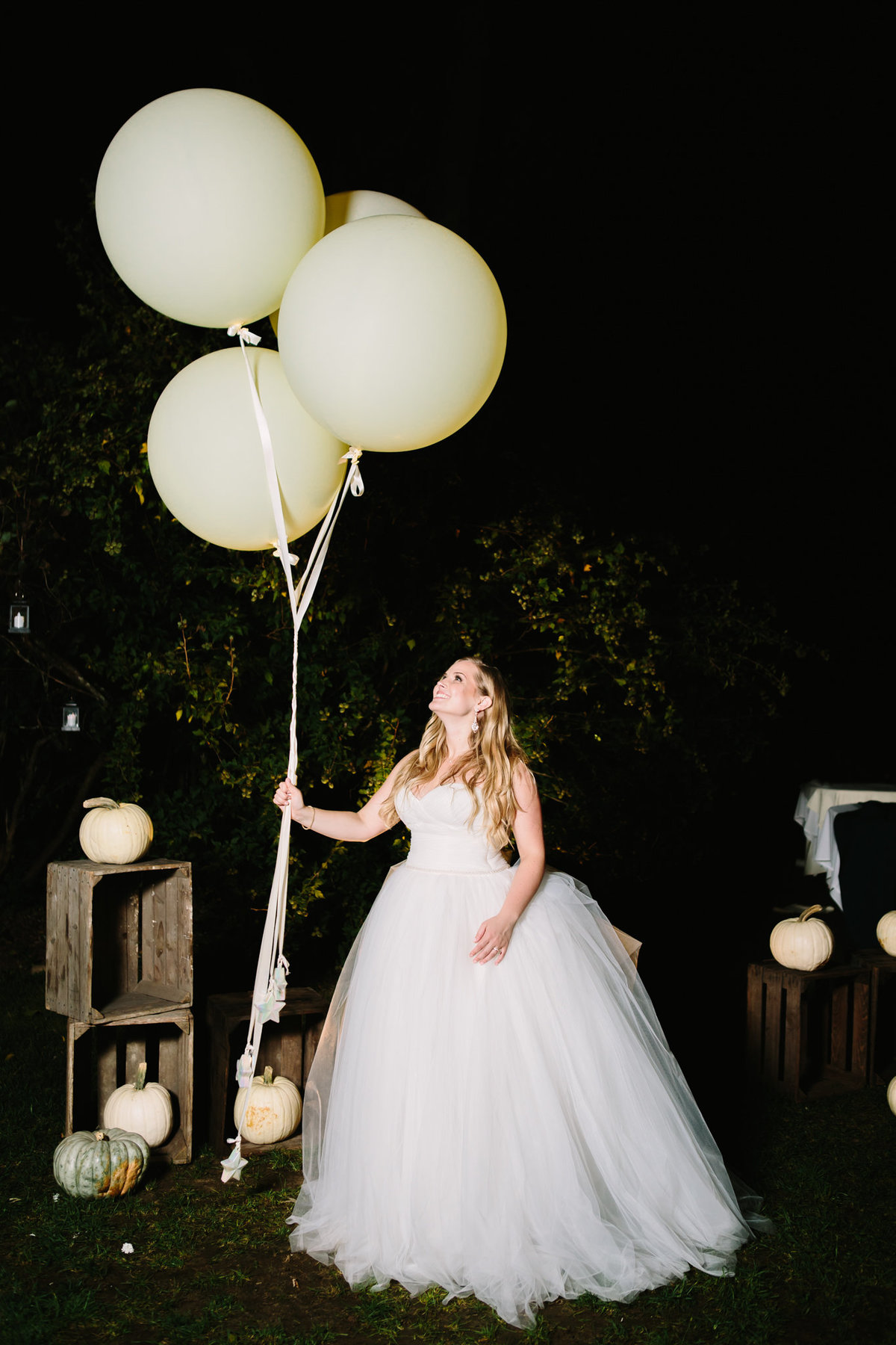 BHULLPHOTOGRAPHY_crabtreekittlehousewedding-73