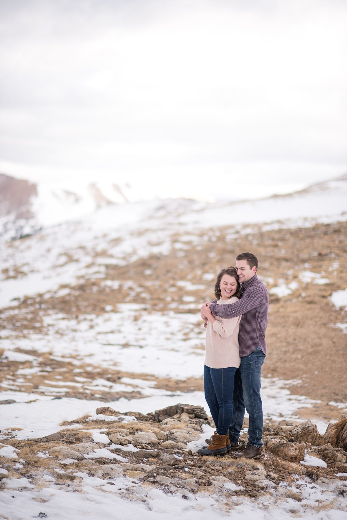 Denver Engagement Photographer_0755