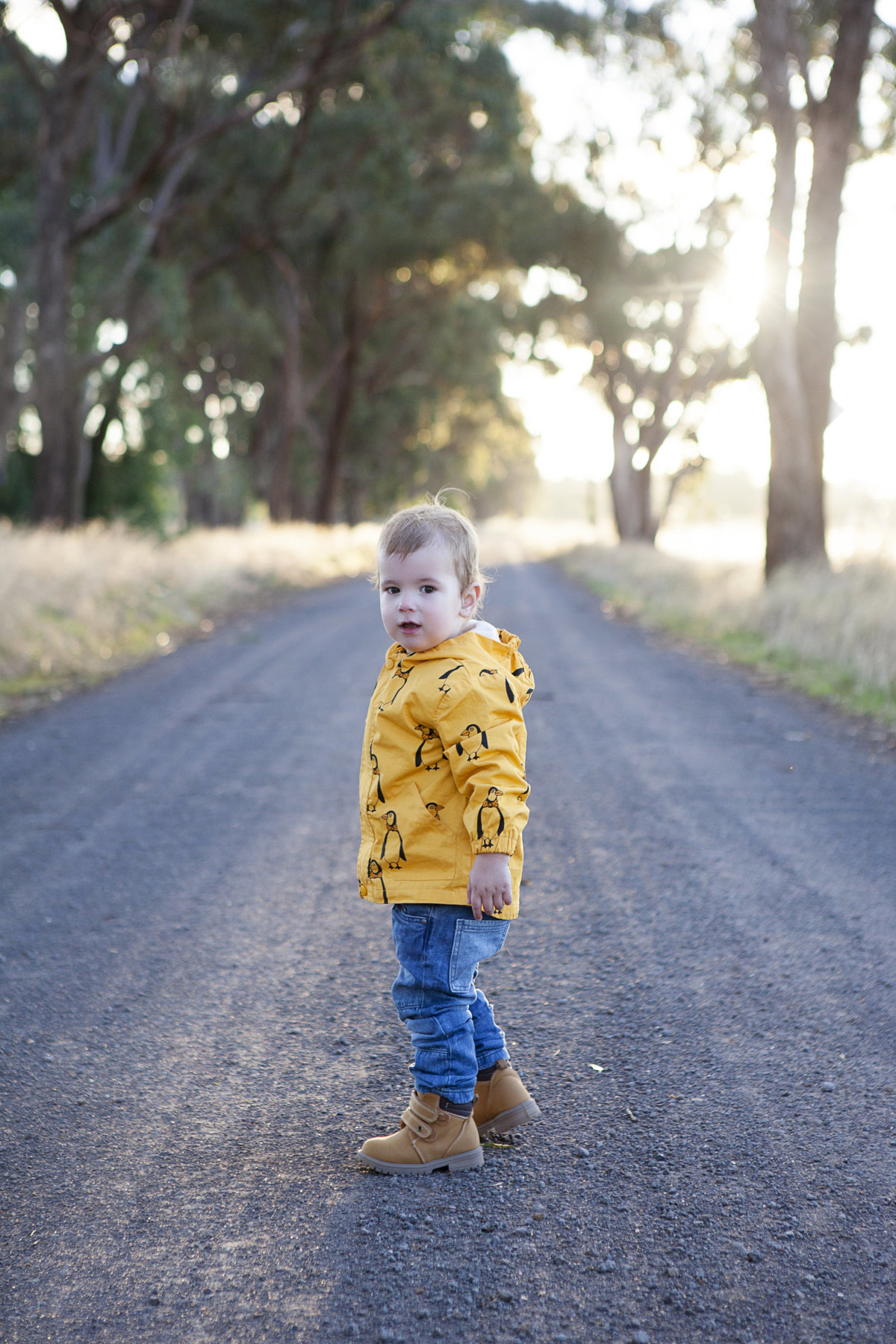 bendigo-family-photographer-031