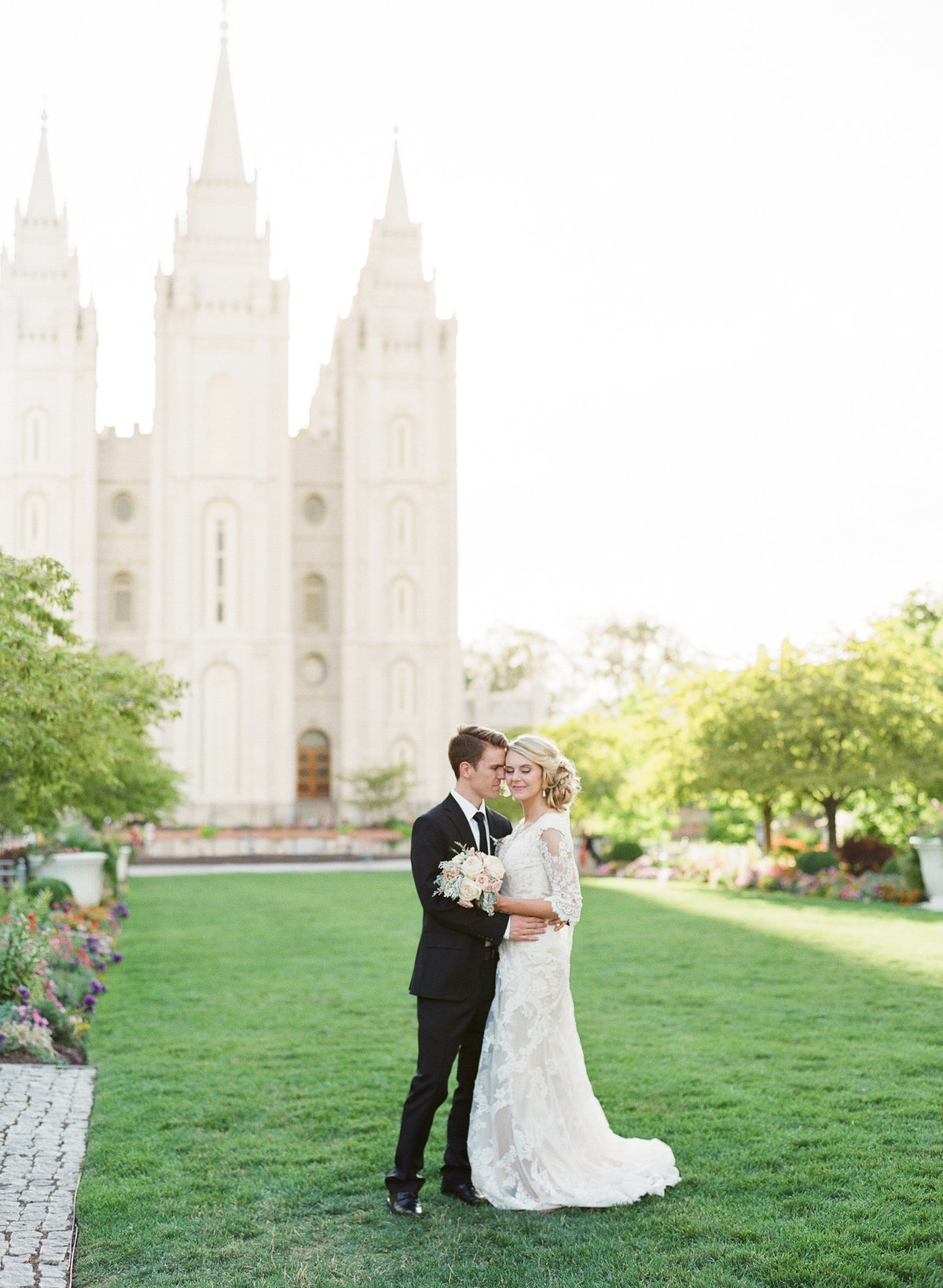 best utah wedding photographer16