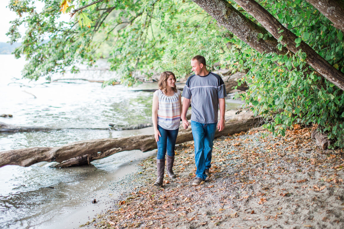 Eva-Rieb-Photography_Hannah-Tyler-Engagement-43