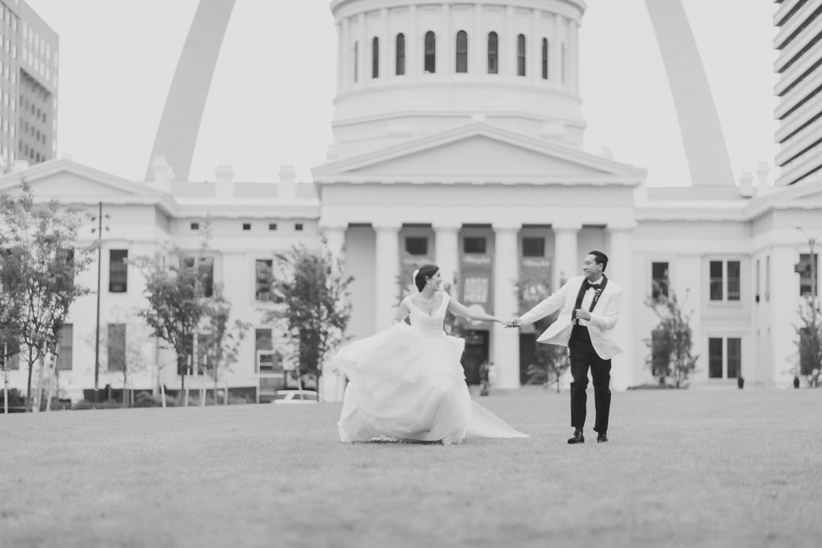 StLouisWedding_JennyPaul_CatherineRhodesPhotography145