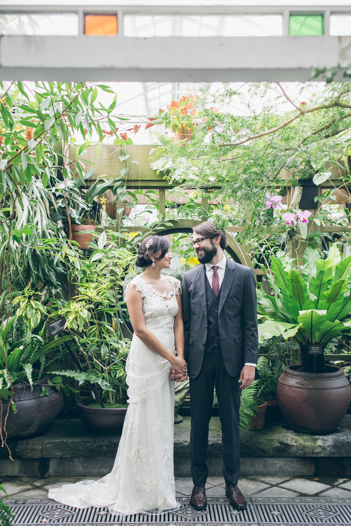 SF-Conservatory-Of-Flowers-Wedding-0236-145428