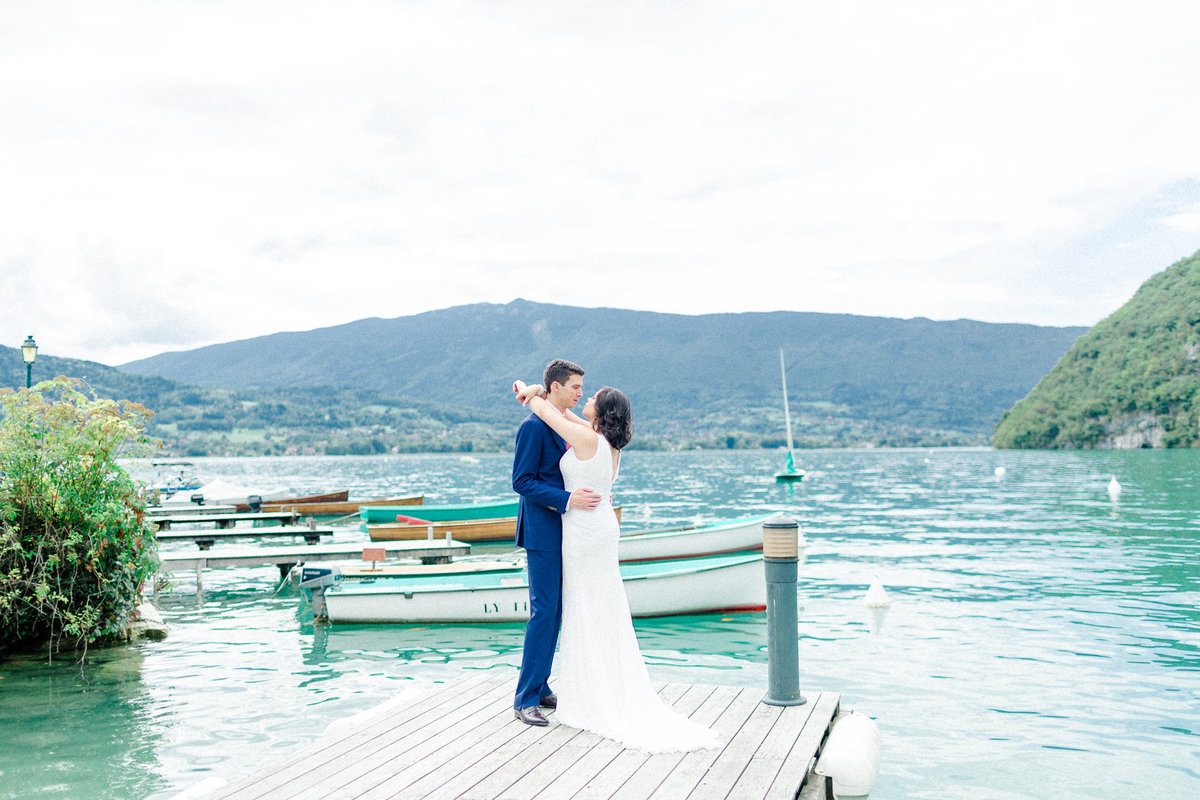 photographe-mariage-talloires-france-lisa-renault-photographie-wedding-destination-photographer-46