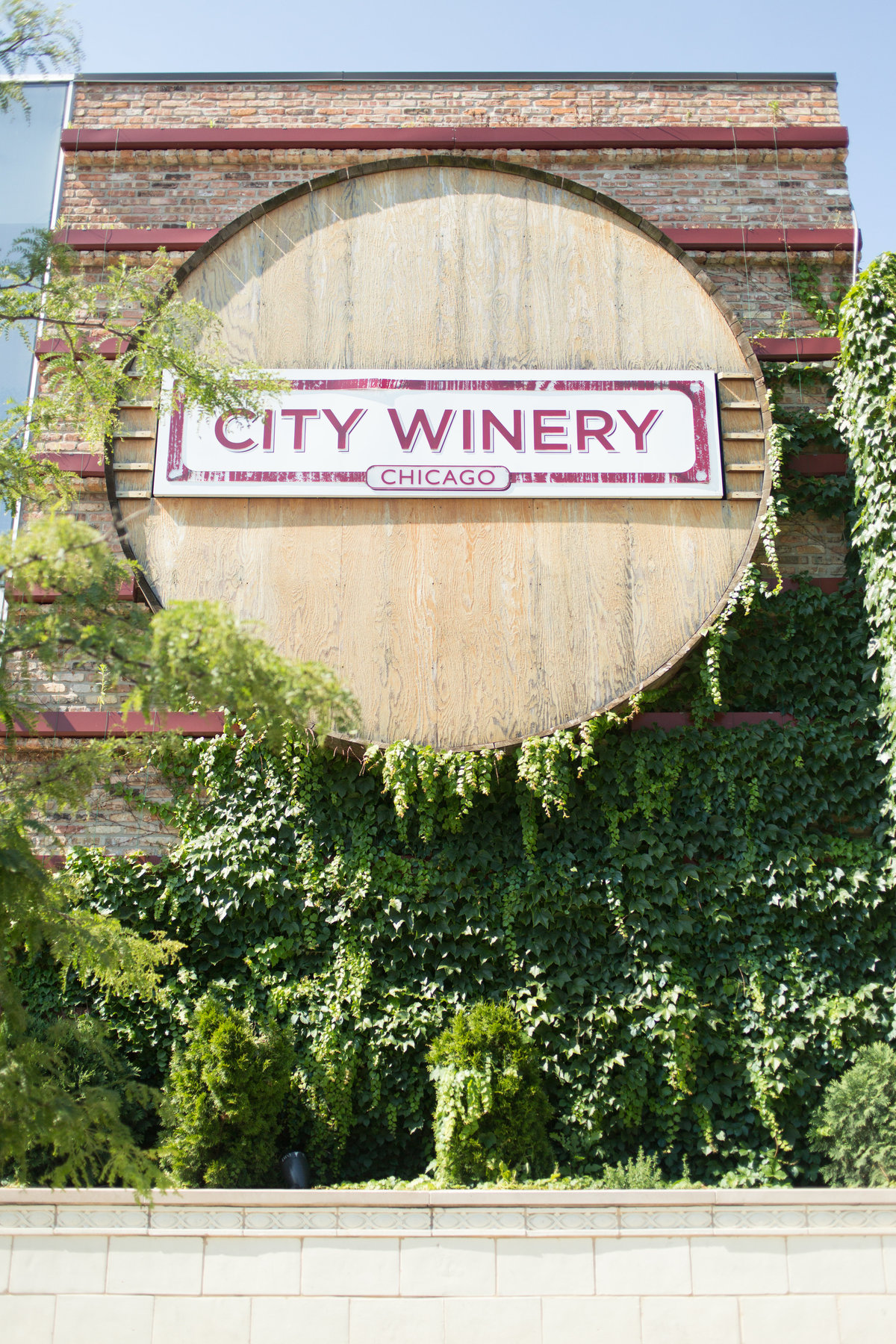 City-Winery-Wedding-084