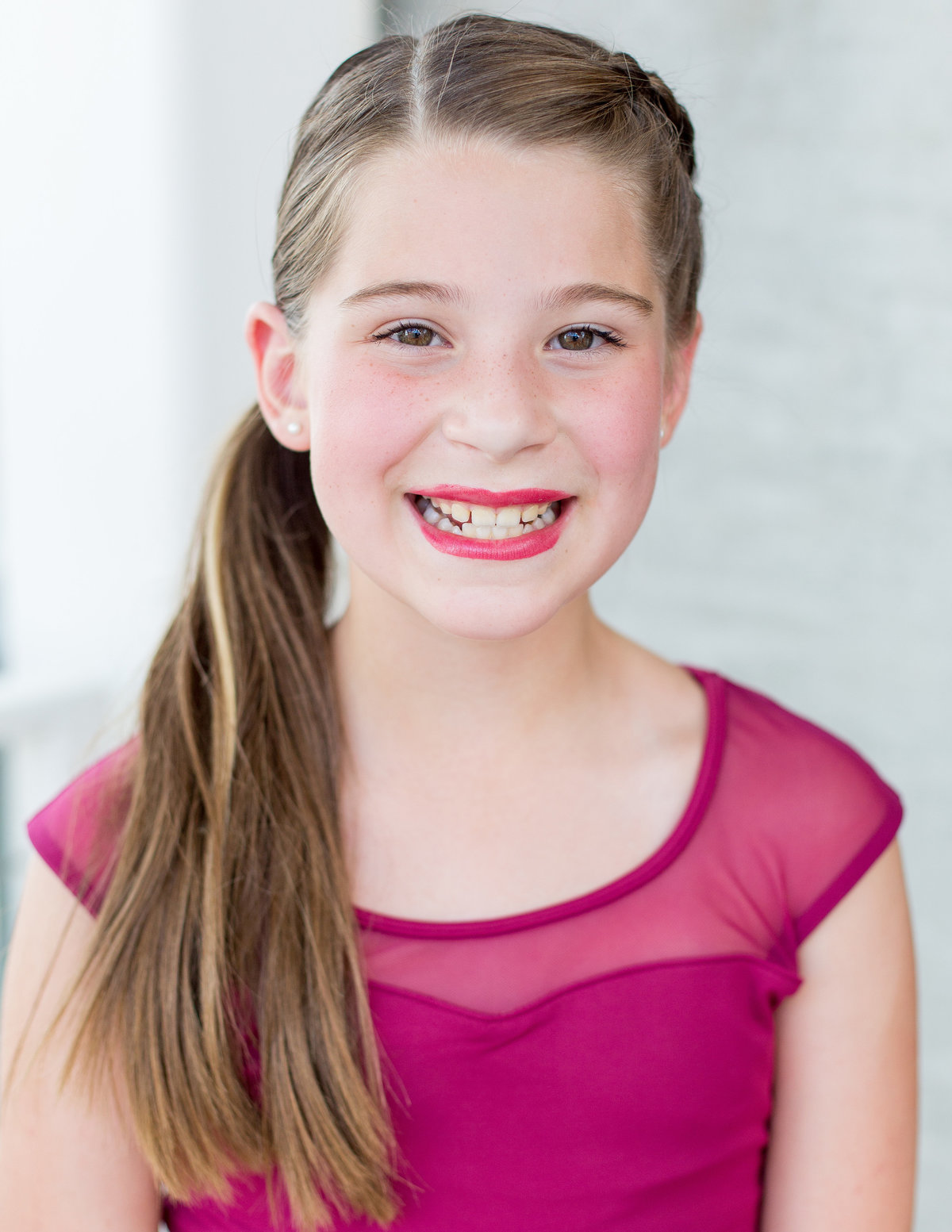 HeadShots_PremiereDance_Aug2017_JanaCarson_14
