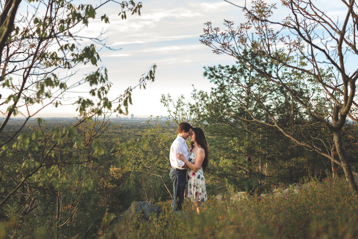 Blue_Hills_Reservation_Massachusetts_engagement_session_About_Time_Photography_photo_6