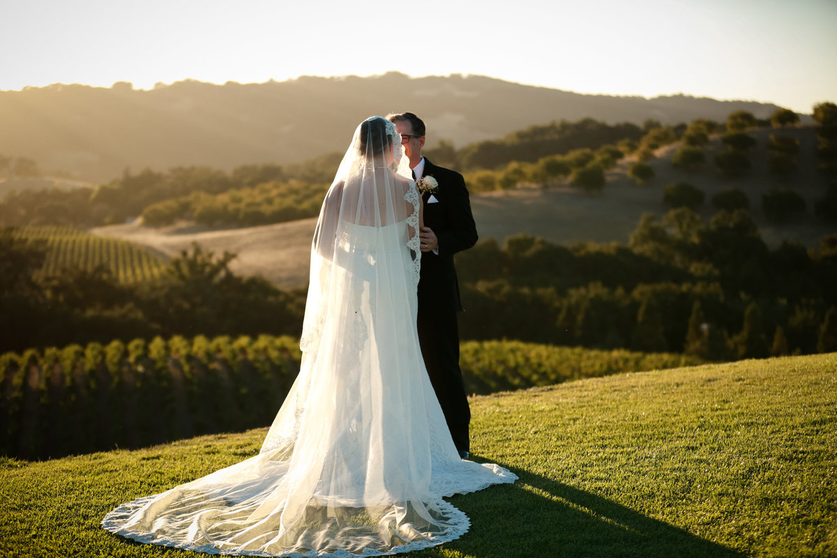 opolo_vineyards_wedding_by_pepper_of_cassia_karin_photography-135