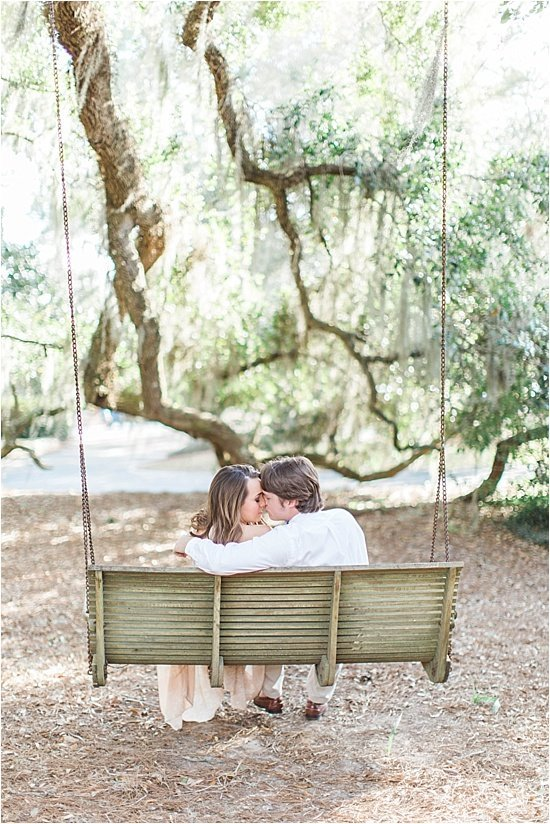 southern-heirloom-engagement-photographer-lindsey-larue-photo