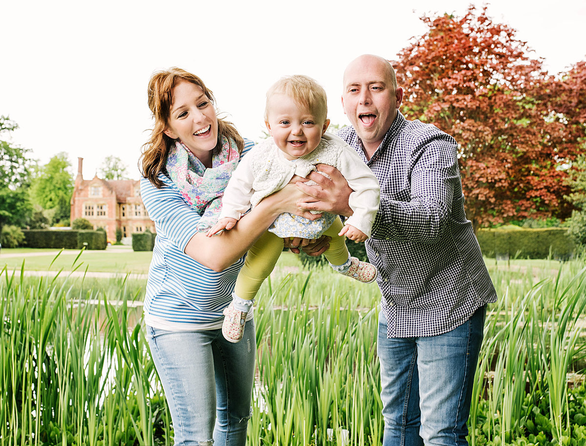 Collins Family Session-May 2015-57