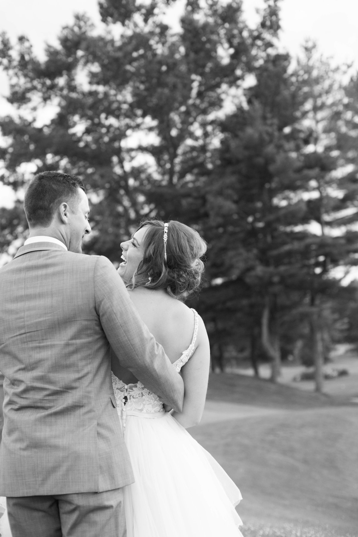 Hillview-Country-Club-NorthReading-MA-WeddingPhotography4377