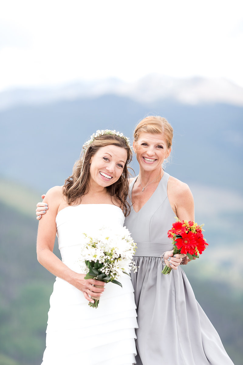 vail-wedding-deck-wedding-75