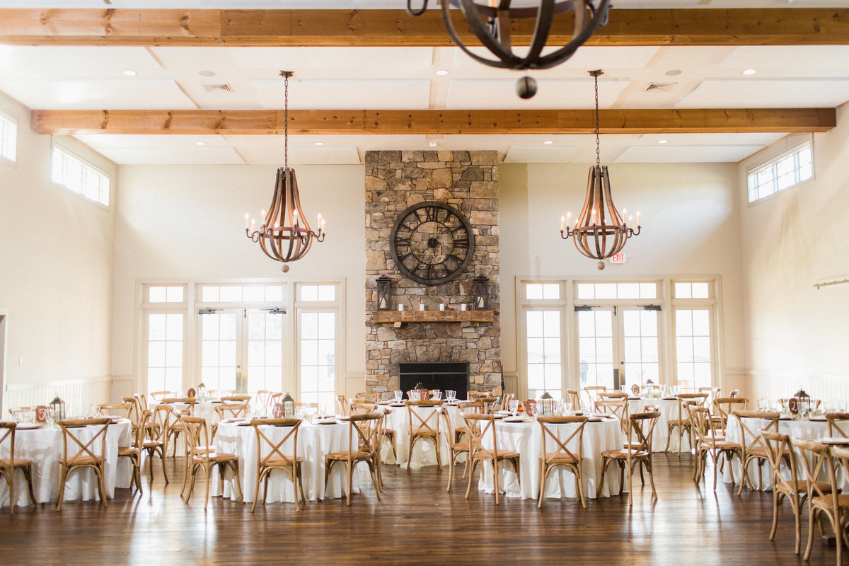 54_king_family_vineyard_reception_space