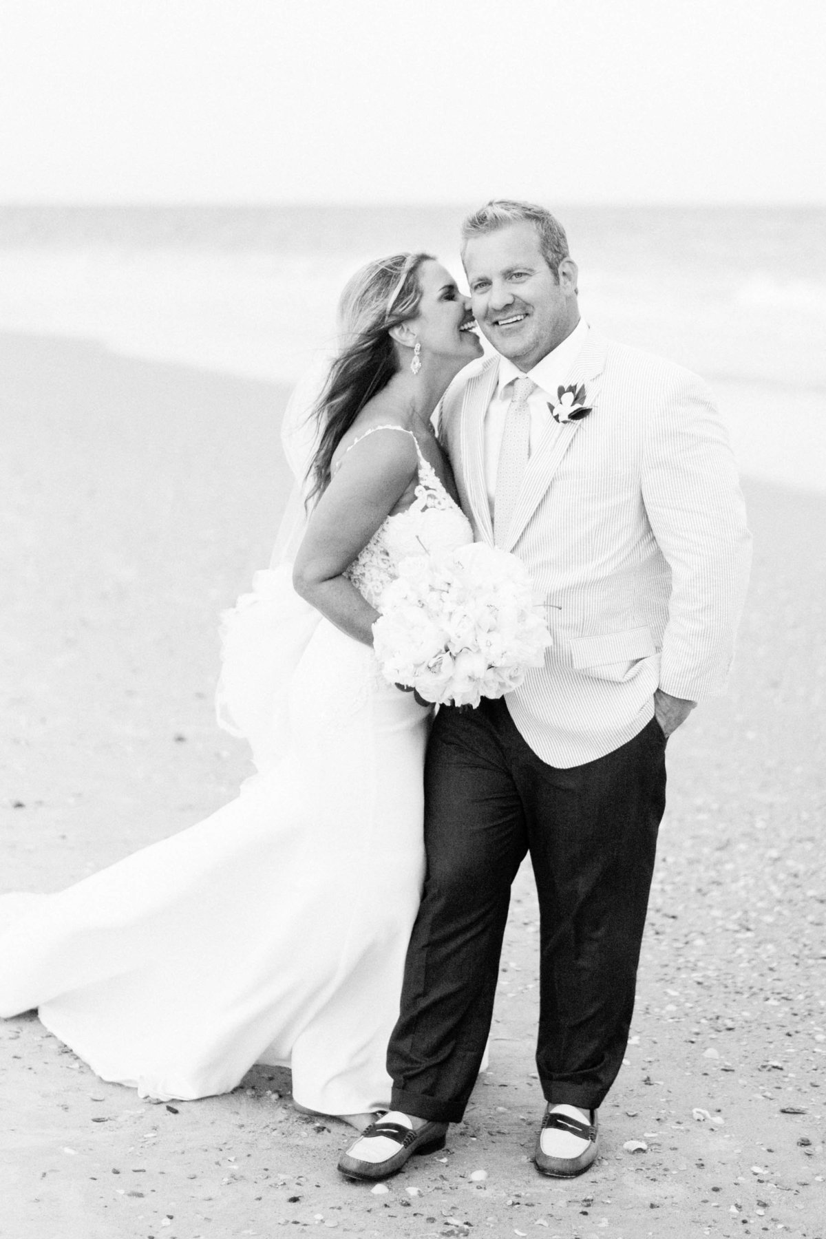 wilmington nc wedding photographer-5