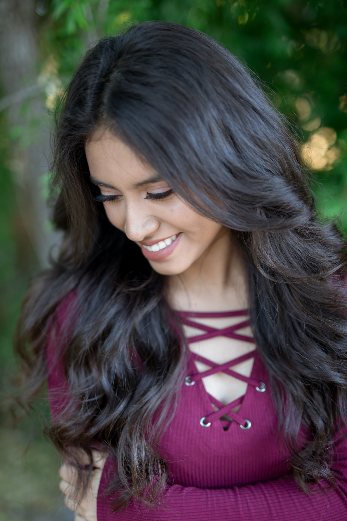 Ana Senior Session _ Toro Park Estates_Vanessa Hicks Photography-1122 (1)