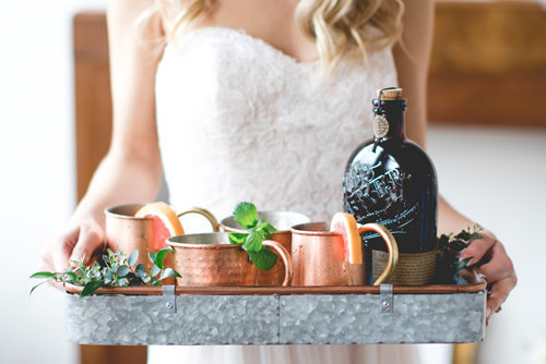 Horn Photography & Design Styled Shoot-281