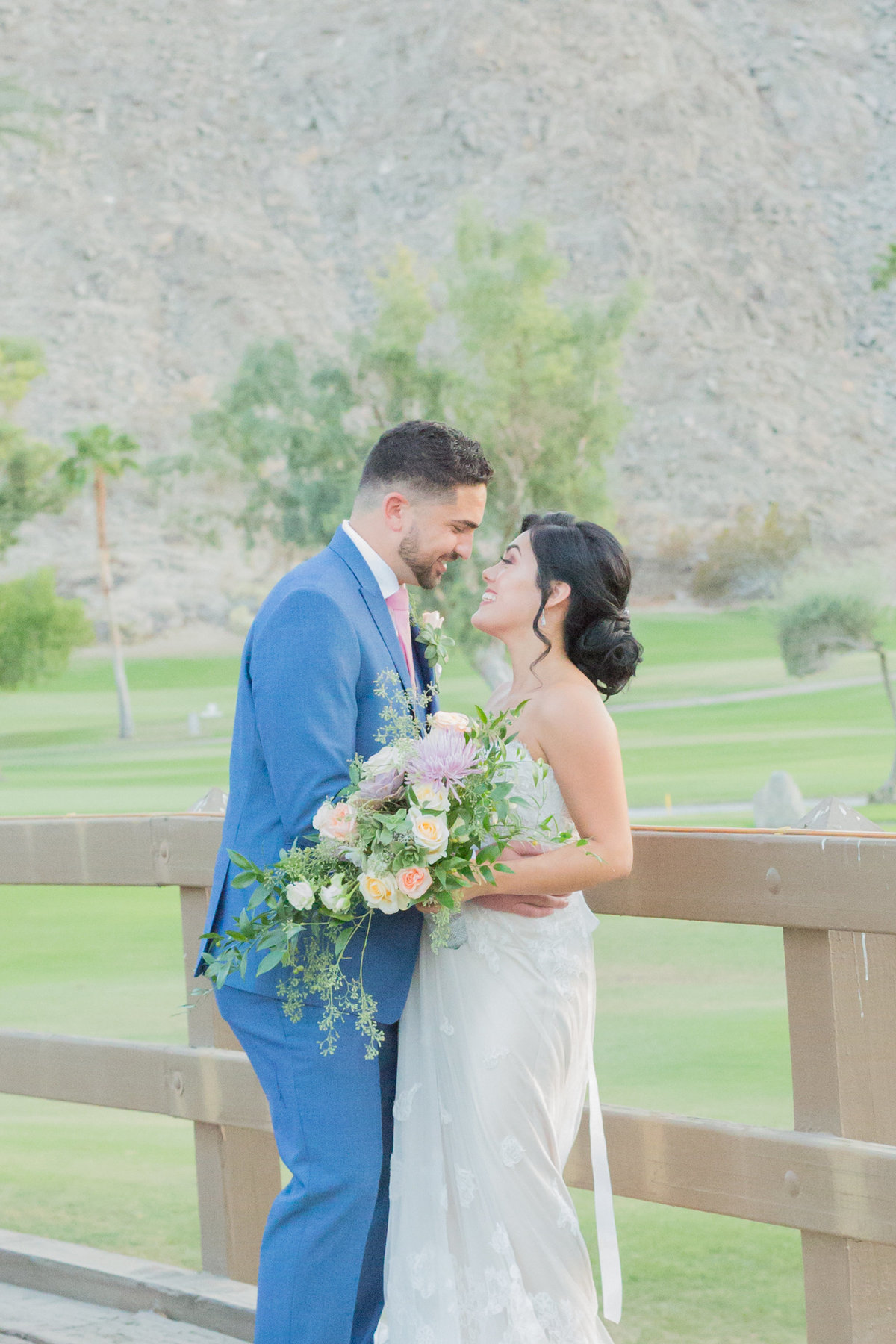 Erica Mendenhall Photography_Indian Wells Wedding_MP_4834web
