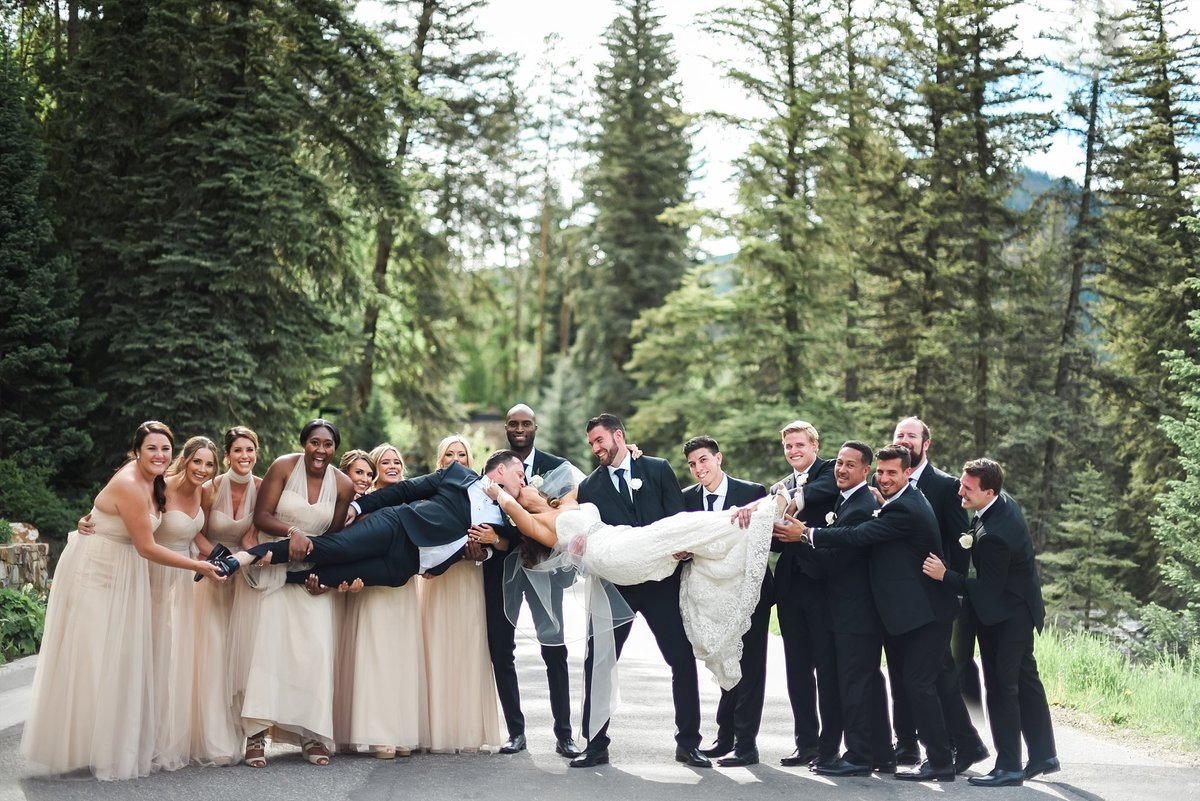 Mountain Wedding Photographer (1)