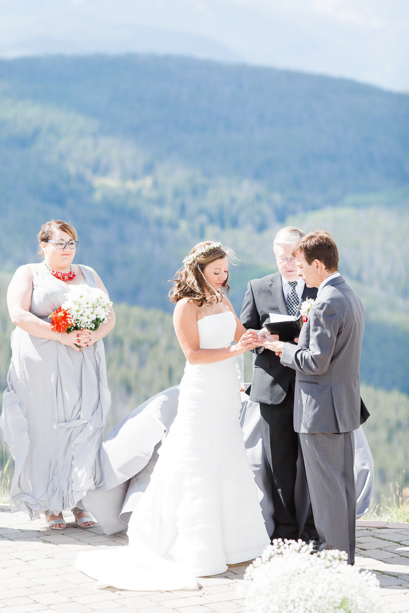 vail-wedding-deck-wedding-55
