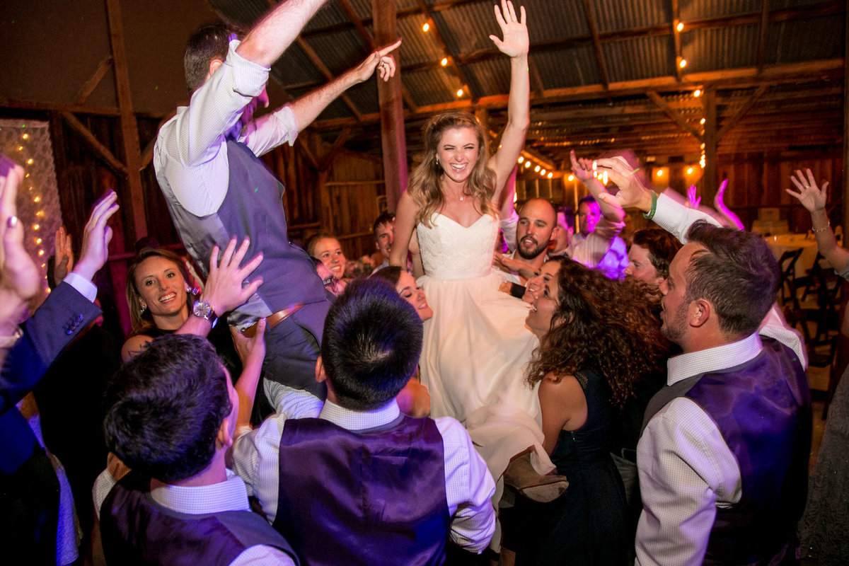 higuera-ranch-wedding-tayler-enerle-dancing