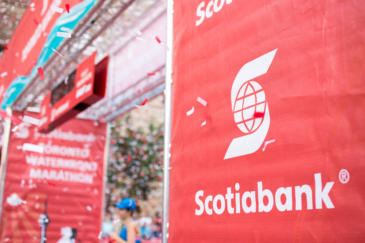 Scotiabank-Toronto-Waterfront-Marathon-Brittany-Gawley-Photography-98