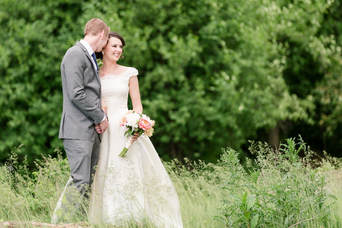Maison Meredith Photography Wisconsin Wedding Photographer Real Wedding Four 031