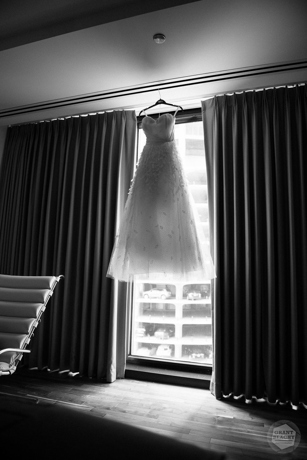 Chicago wedding photographer Grant Beachy-7
