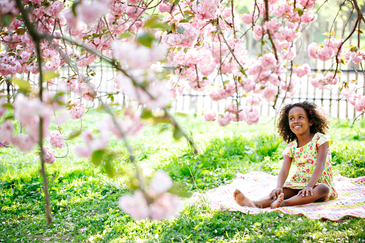 AmyAnaiz_Central_Park_Mother_Daughter_Session_011