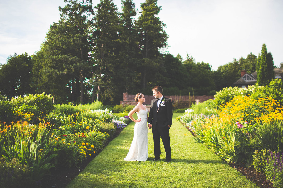 Inn_at_Shelburne_Farms_Wedding_YG20160723238-4 for gallery