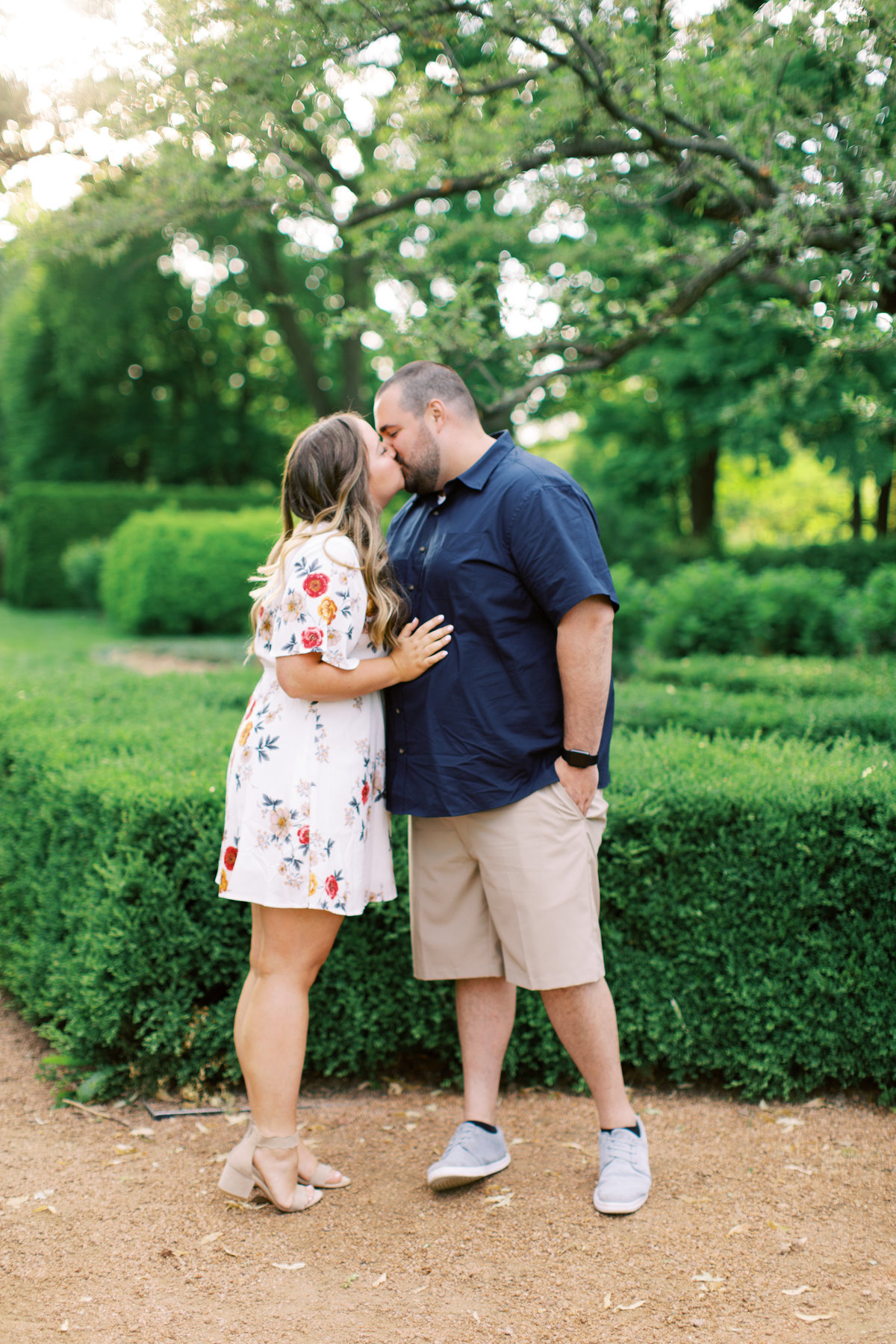 LizAndy_Engagement_June112019_02
