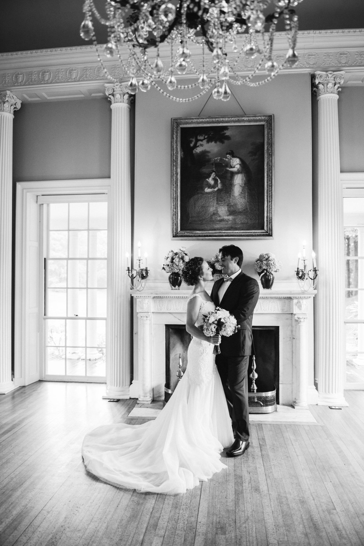 Lyman Estate Wedding (13)