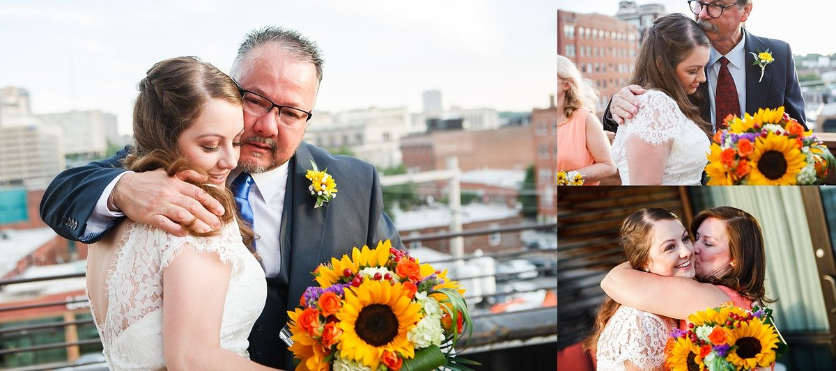 00083kansas_city_rooftop_wedding