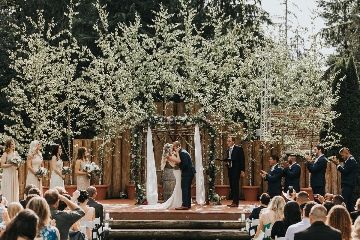 seattleweddingphotographer-22