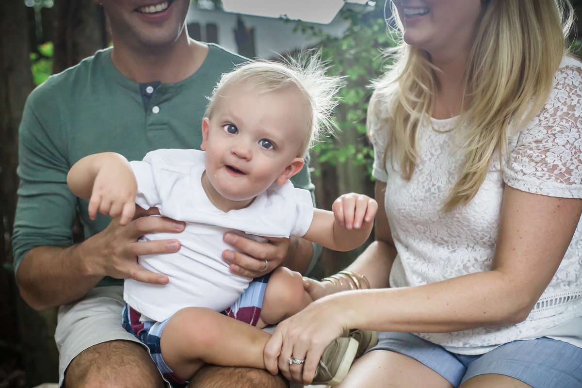 Charlotte family photographer Cass Bradley_Charlie Marchovich-5-3