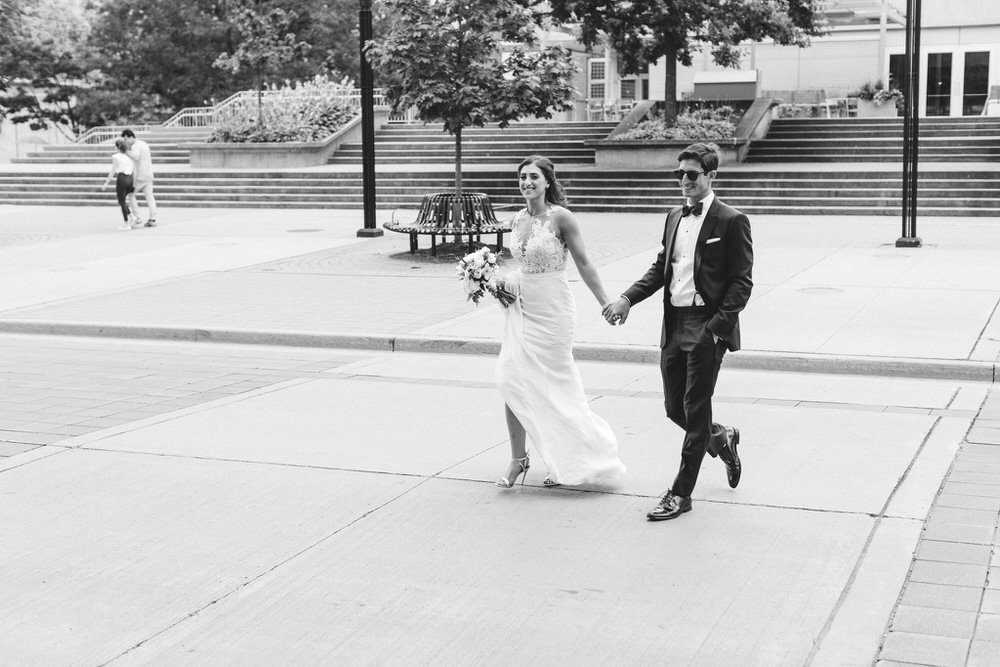 toronto-reference-library-wedding-karen-jacobs-consulting-christine-lim-photography-034