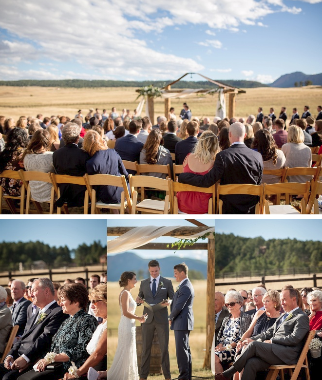 0175_Spruce_Mountain_Ranch_Wedding