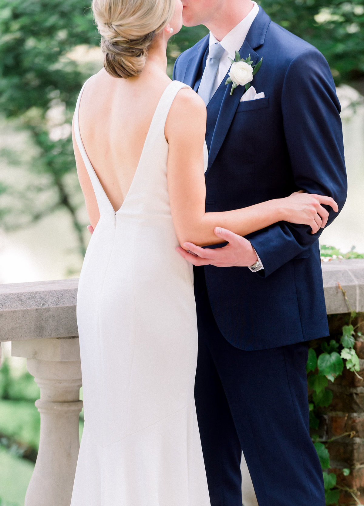 TiffaneyChildsPhotography-ChicagoWeddingPhotographer-Micheala+Tommy-ChicagoBotanicGardenWedding-BridalPortraits-66