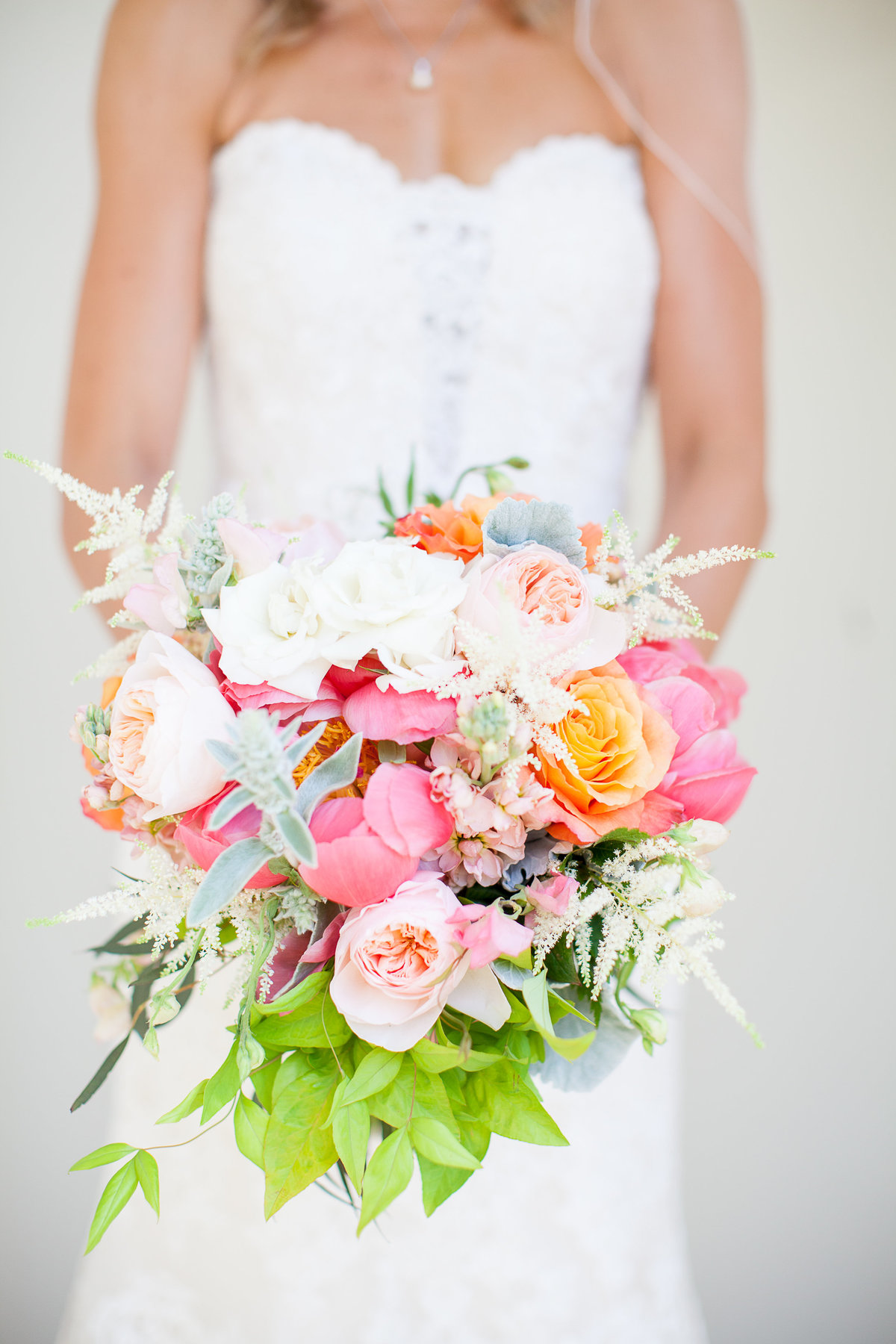 Indianapolis Wedding Photographer | Erika Brown Photography