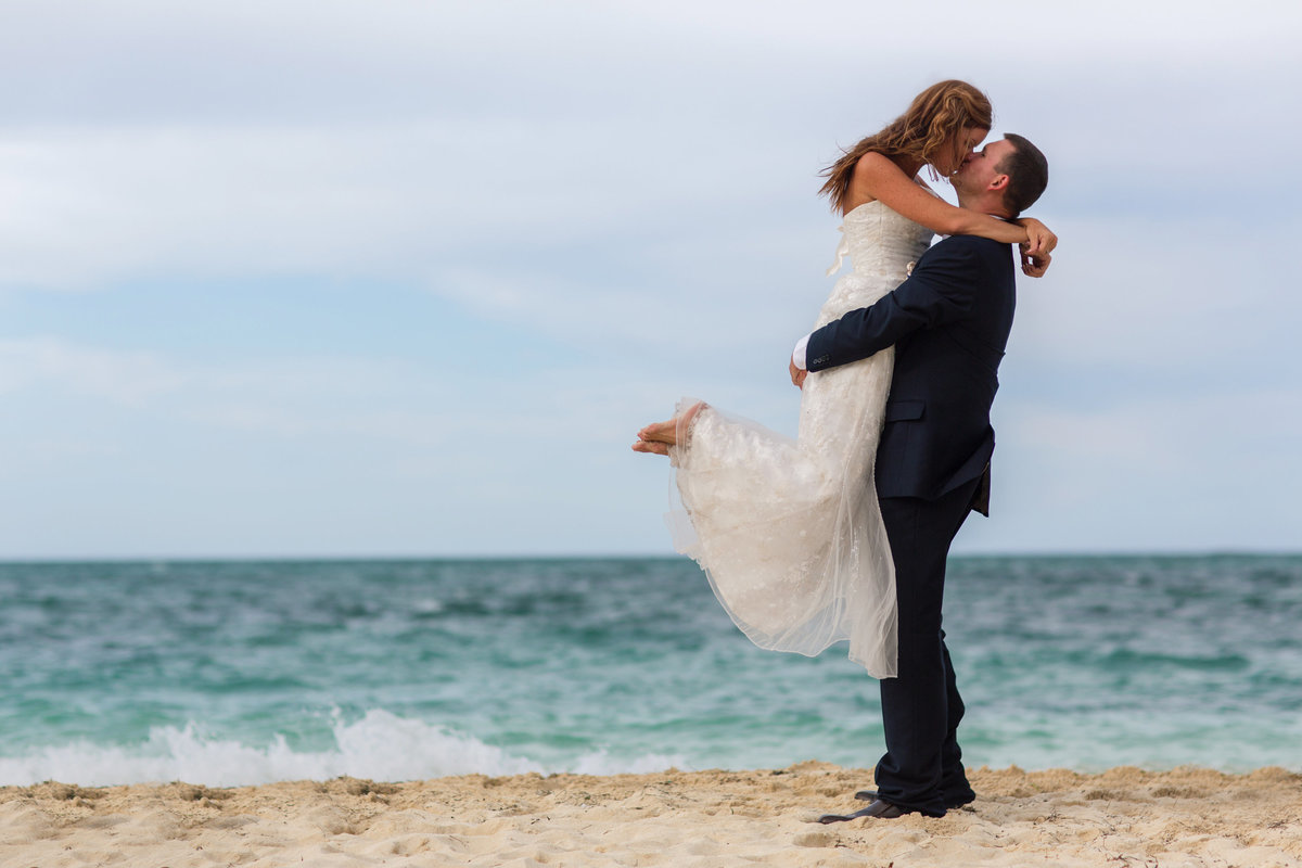 Wedding_Bahamas_Cruise_Vero_Beach_Photographer_Destination_013