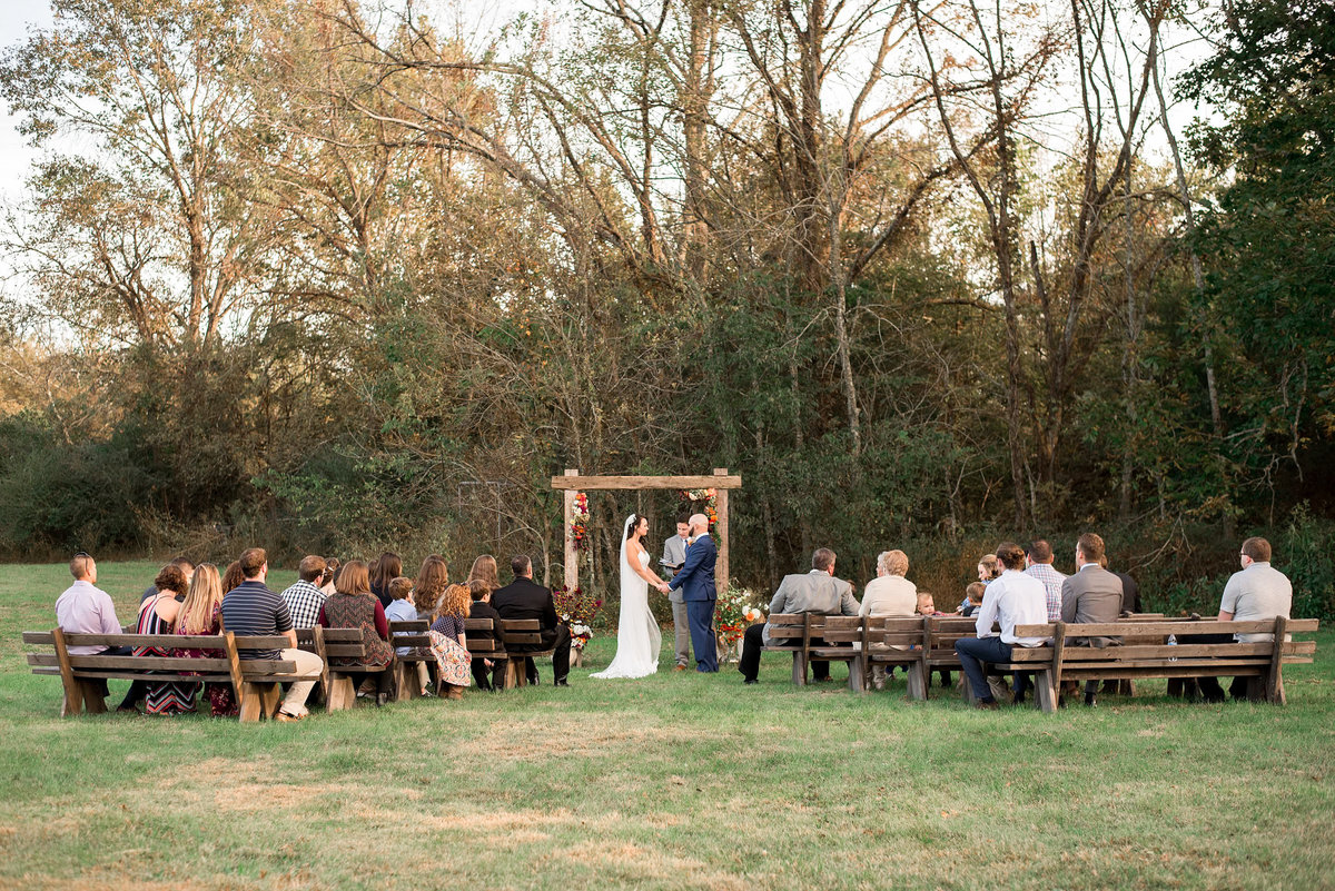fall-elopement-murfreesboro-tennessee