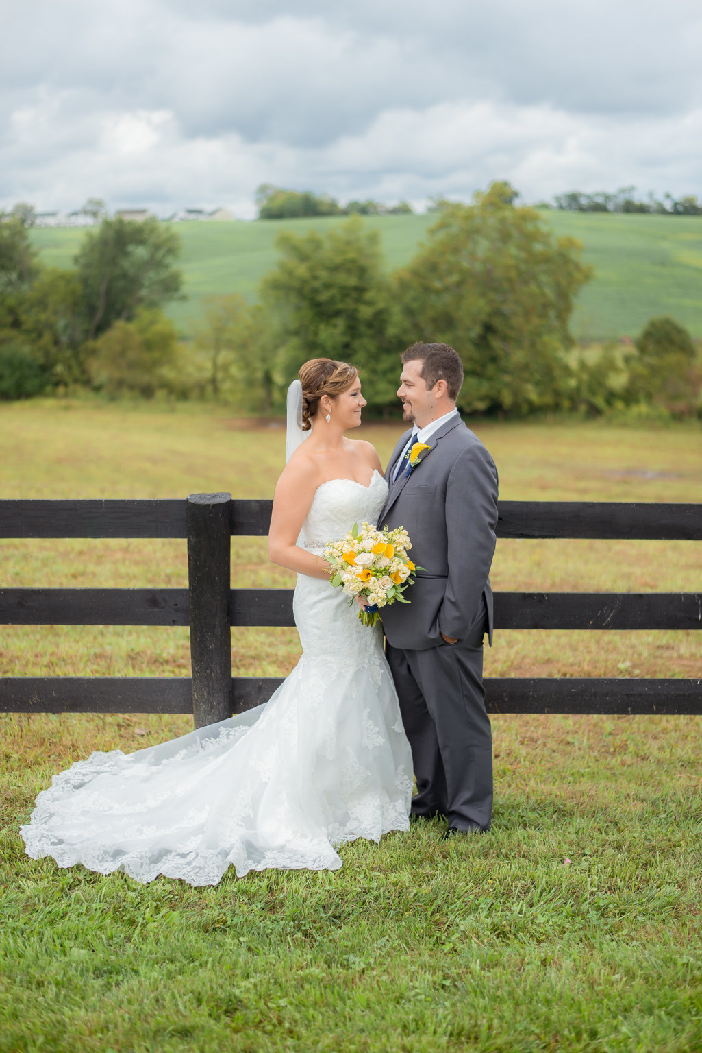 Wedding-Photography-Virginia-West Virginia-WEB-12