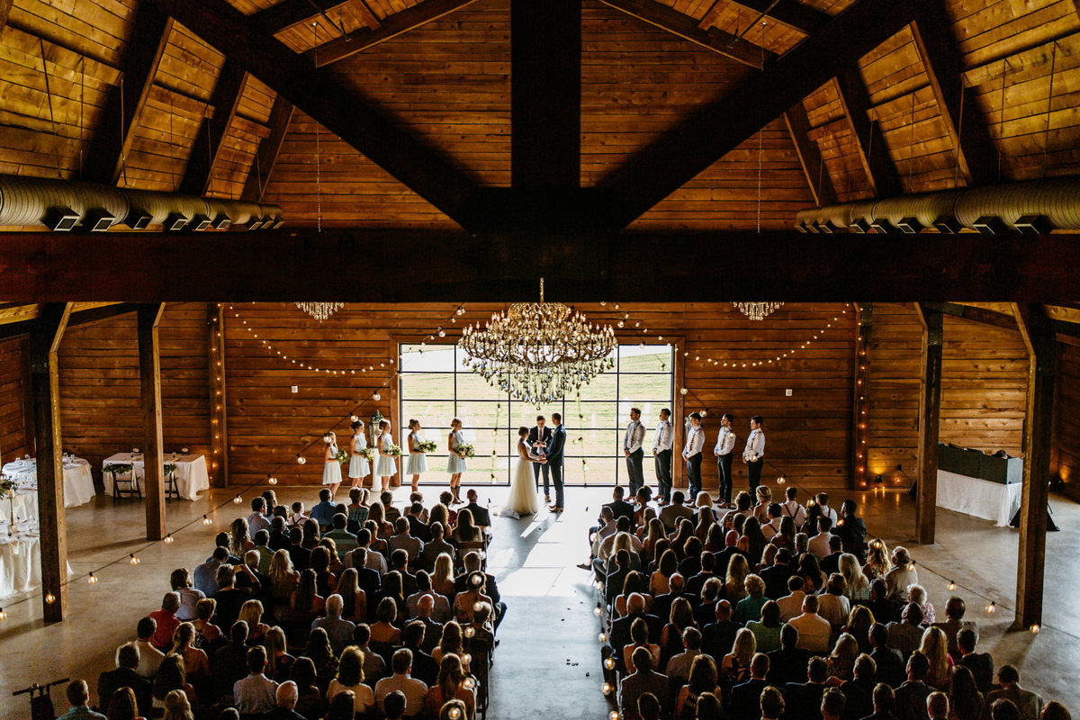 Alexa-Vossler-Photo_Dallas-Wedding-Photographer_North-Texas-Wedding-Photographer_Stephanie-Chase-Wedding-at-Morgan-Creek-Barn-Aubrey-Texas_93
