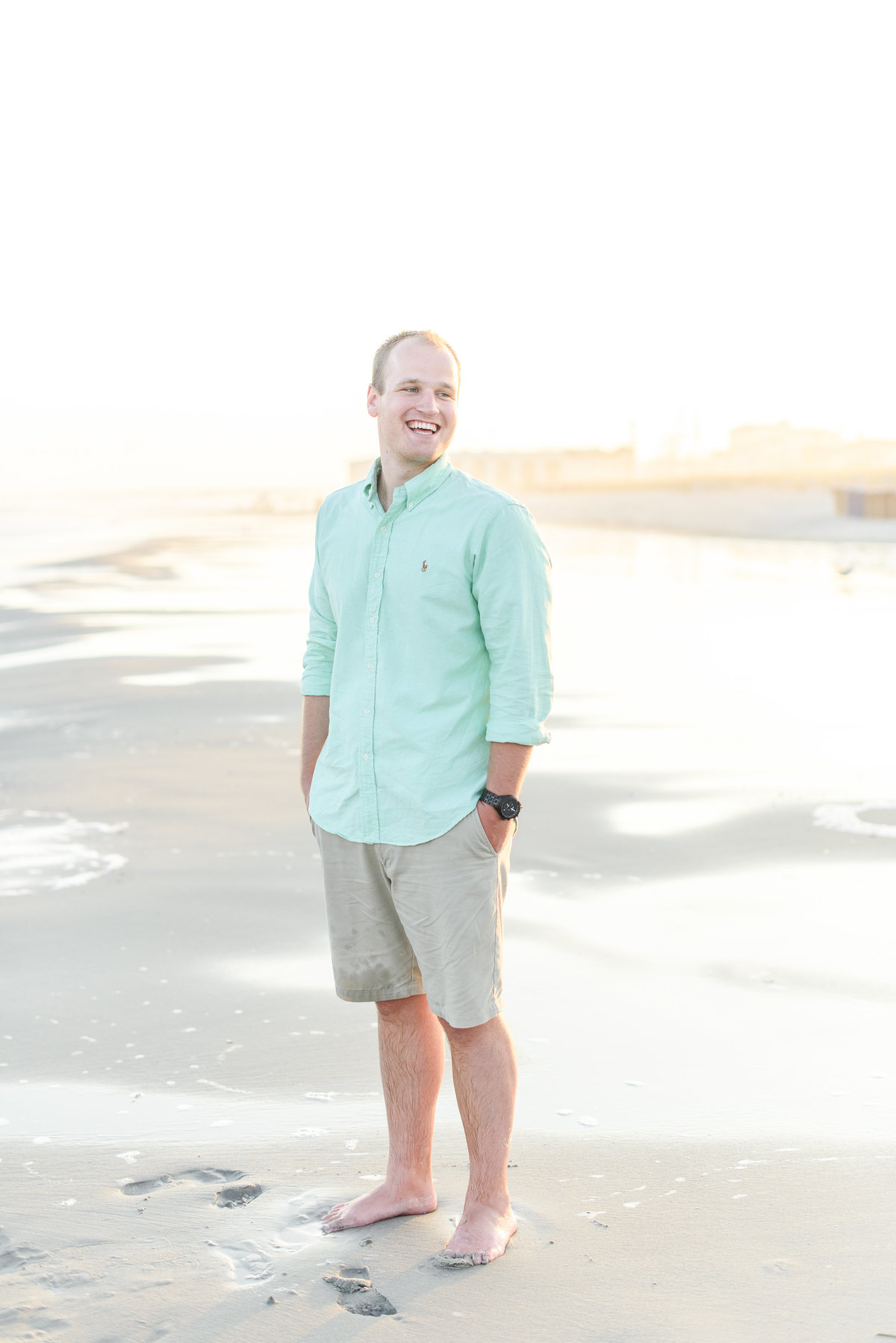 Olivia Rae Photography | Ocean City, NJ Engagement Session-220
