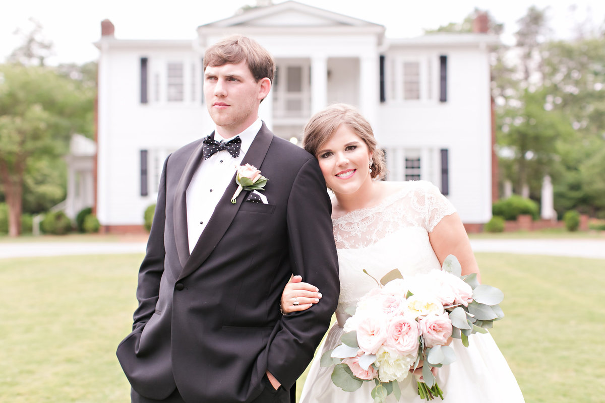 Kayla&Thomas_WEDDING-613